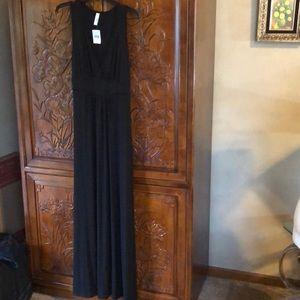Lovecapella Maxi Dress